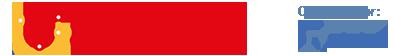 Bus Utrera - Servicio de transporte Urbano de utrera logo